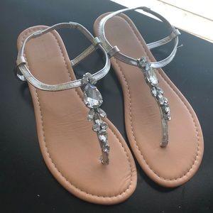 Women Flats Sandals